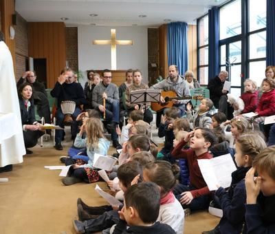 1801_Messe des petits 18