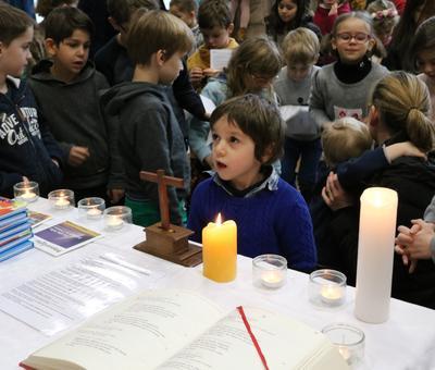 1801_Messe des petits 42