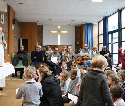 1801_Messe des petits 46