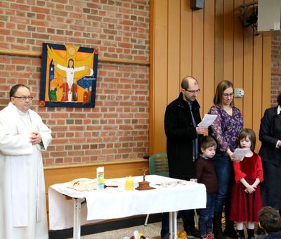 1801_Messe des petits 56