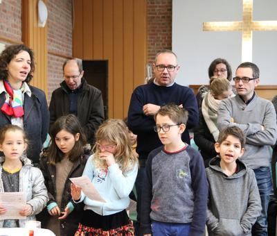 1801_Messe des petits 66