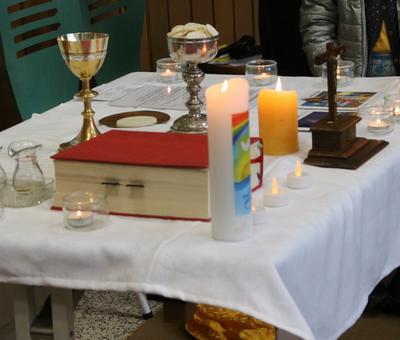 1801_Messe des petits 68