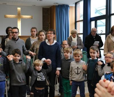 1801_Messe des petits 82