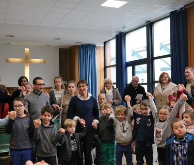 1801_Messe des petits 85