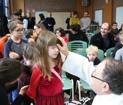1801_Messe des petits 111
