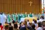 Retraite prêtres 2018