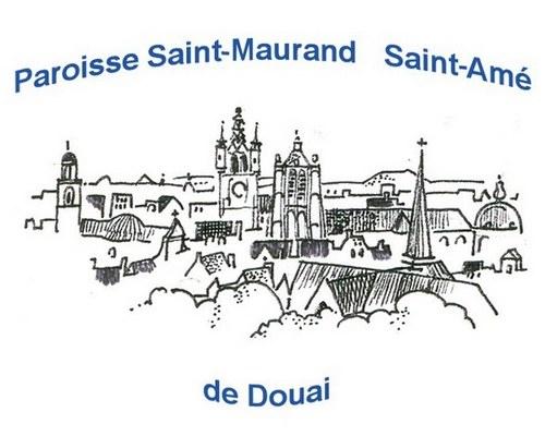 Logo_Paroisse Catholique
