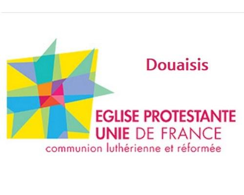 Logo_Paroisse protestante