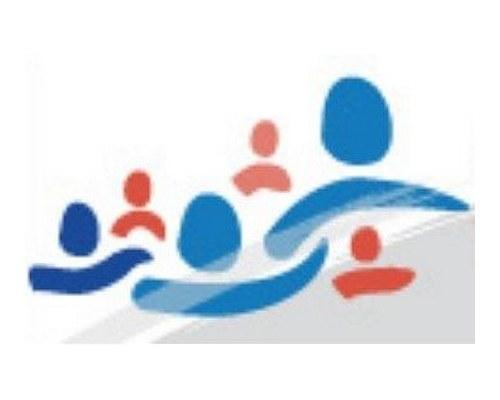 Logo_Catechese du primaire