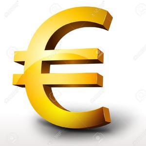 euros 01