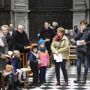 Messe familles St Francois 2018 01 21 (4)