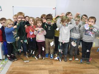 Messe familles St Francois 2018 01 21 (29)