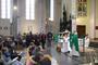 messe 21.01.2018 2eme etape eucharistique (36)