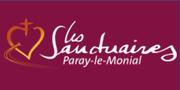Sanctuaires de Paray le Monial 2