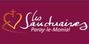 Sanctuaires de Paray le Monial 2