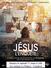 Jesus_enquete_cambrai