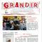GRANDIR 11