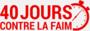 40_jours_contre_la_faim_red_png