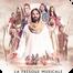 Jesus le spectacle vignette