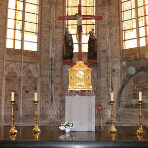 1803_1ères communions (Ecole de la Ste Union) 1