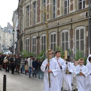 Vignette_Rameaux Procession