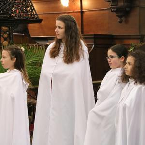Vignette_Rameaux Choeur Notre-Dame
