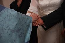 Consentement des époux