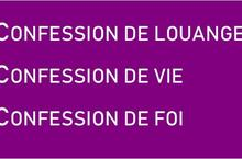 confession_