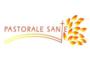 Pastorale  santAc