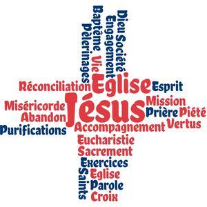 paques_jesus