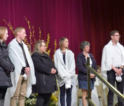Veillee pascale 2018 TD (54)