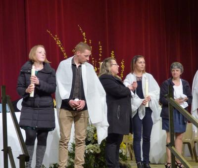 Veillee pascale 2018 TD (58)