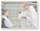 illustration 1ere communion