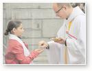 illustration 1ere communion 2