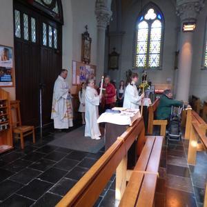 1eres communions Neuville 2018 (1)