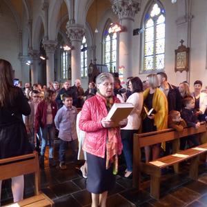 1eres communions Neuville 2018 (3)