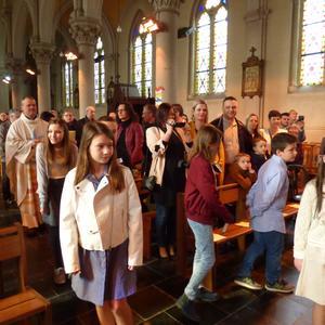 1eres communions Neuville 2018 (5)