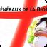 vignette-EG-bioethique