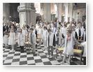 1eres communions 2018 cathedrale (169)