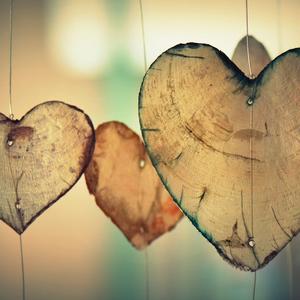 Amour Pixabay
