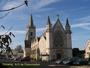 Eglise Onnaing