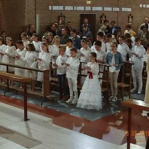 13-05-2018-1ere communion (1)