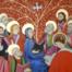 Esprit-Penteco#te-Eglise Catholique  France