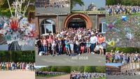 JDC ARRAS 2018 (62)