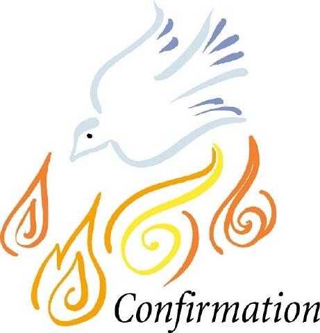 Confirmation2