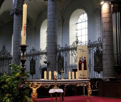 1805_Fête de la Saint Yves 1