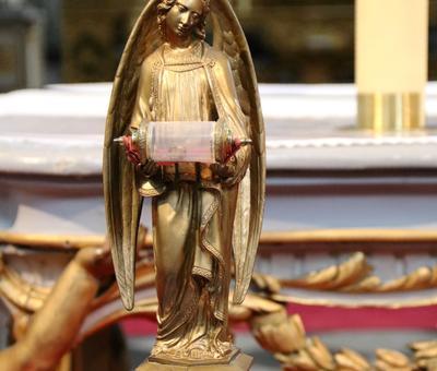 1805_Fête de la Saint Yves 2