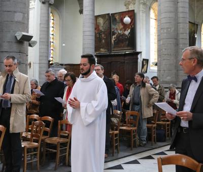 1805_Fête de la Saint Yves 3