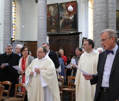 1805_Fête de la Saint Yves 4