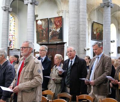1805_Fête de la Saint Yves 5